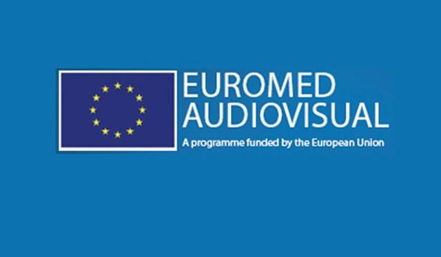 euromed audiovisuel
