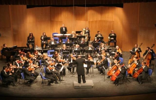 Amman_Symphony_Orchestra