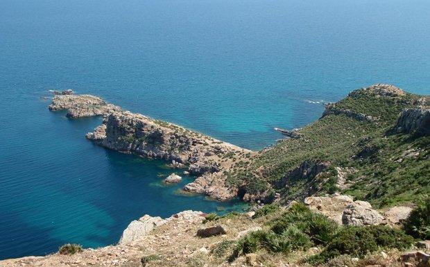 plage-de-El-Haouaria