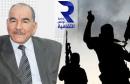 mokhtar-ben-nasr-terroristes