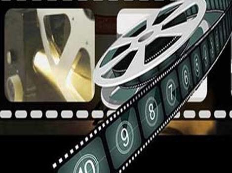 2012-filmmmmm_813662564