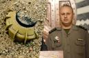 belhassen-oueslati-mine-explosive