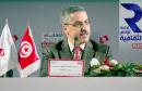chafik-sarsar-election-2014-conference