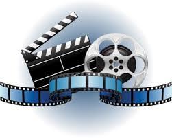 cinema-265