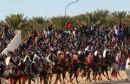 in-international-festival-of-the-sahara-720x320