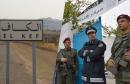 kef-police