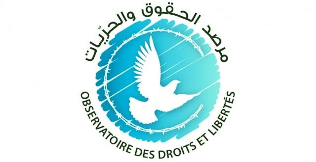 large_news_observatoire-des-droits-et-libertés