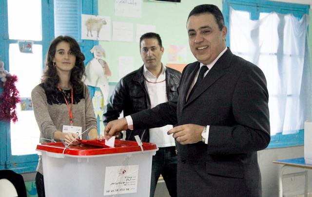 mahdi-jemaa-election-presidentielle-tour-2