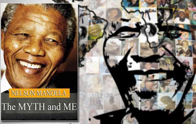 mandela-the-mythe-and-me
