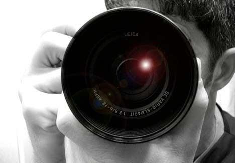 photographe56
