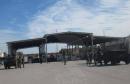 ras-jedir-radio-tunisienne15-12-2014-640x405