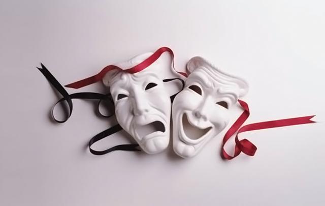 theatre---