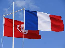 tunisie+france