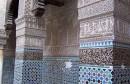 800px-MoroccoFesMedrassa_small