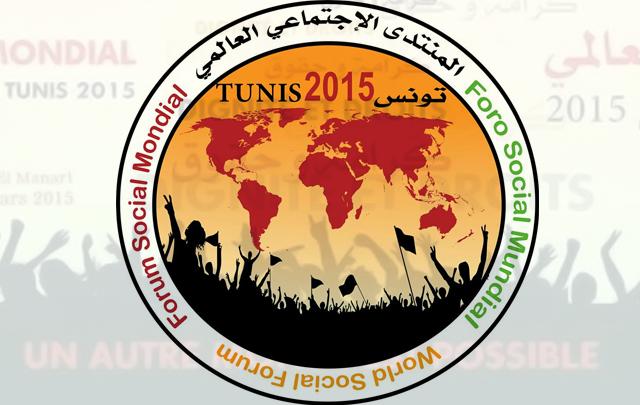 Forum-social-mondial-Tunis-2015