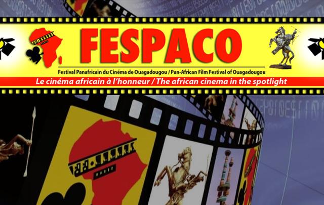 fespaco-2015
