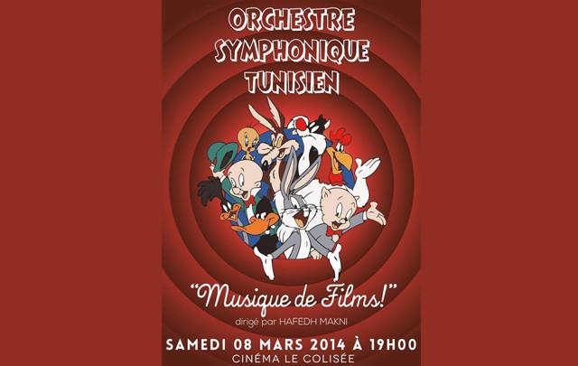 orchestre-symphonique-tunisien
