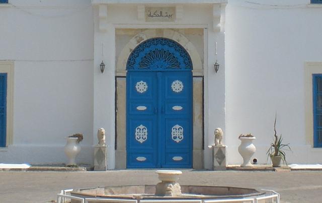Beit_Hikma_Tunis