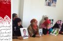 Forum-Tunisien-pour-les-Droits-Economiques-et-Sociaux