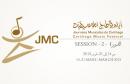 JMC-session-2
