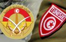 armee-tunisienne