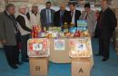 مساعدات-اماراتية