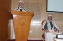 battikh-conference