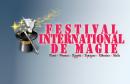 festival-international-de-magie