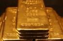 large_news_gold-