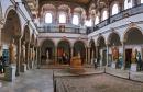 musee-bardo