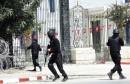 tunisie-bardo-police_0