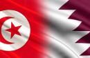 tunisie-quatar