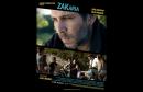 zakaria-leila-bouzid
