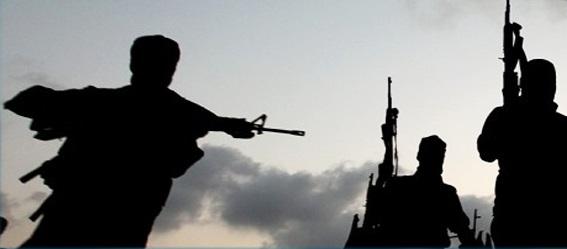 سيدي-بوزيد--3-مسلحين-يعتدون-على-امرأة-بجبل-الحمراء-