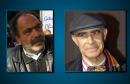 محمد-ادريس-رضا-قريرة