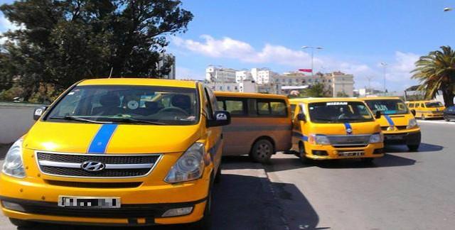 04042015_taxi
