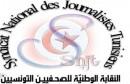 journaliste-10042012-1