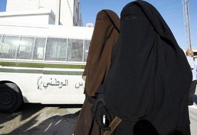 _187165_niqab