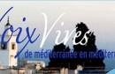 Voix-vives_Sidi_Bou