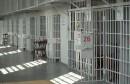 prisons51521