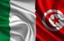 tunisie+italie