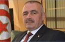 زكريا-حمد-وزير-الصناعة-والط-640x324