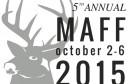 مهرجان-مالمو-للسينما-العربية