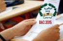 bac-2015--portail
