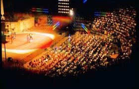 carthagefestival2010