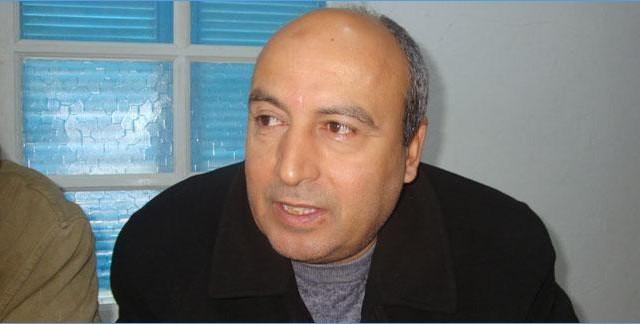 najib_sallami