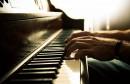 piano_3azef