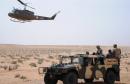 armee-tunisie-4