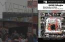 notre-quartier-est-artiste-2015