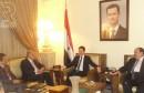 زياد-الهاني-في-سوريا-640x411